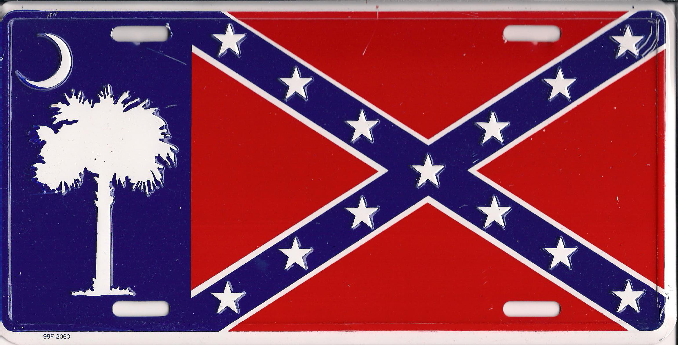 New Products : Olde South, Limited, Confederate Checks